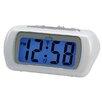 Acctim Auric Alarm Clock