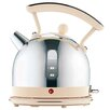 Dualit 1.7L Stainless Steel Cordless Kettle