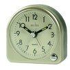 Acctim Arch Alarm Clock