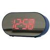 Acctim Loma Alarm Clock