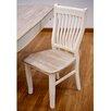 Hokku Designs Dining Chair