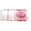 Irya Heimtextilien Camilla Coresoft Bath Towel
