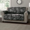 Innovative Textile Solutions Elnora Sofa Slipcover