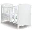 Izziwotnot Tranquility 3-in-1 Convertible Cot