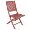 Lynton Garden Stockholm Arm Chair (Set of 2)