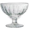 La Rochère Elise 400ml Footed Bowl (Set of 6)