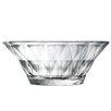 La Rochère Baikal 340ml Bowl (Set of 6)