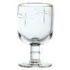 La Rochère Libellule 200ml Stemmed Glass (Set of 6)
