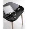 Domitalia App Side Table