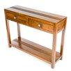 Wrigglebox Guinea Console Table