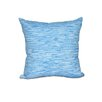 Mercury Row Mabel Cushion Cover
