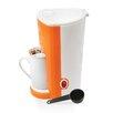 Volar Ideas 1-Cup Coffee Maker
