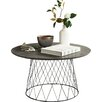 Mercury Row Brickey Coffee Table