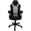 Charles Jacobs High-Back Racing / Executive Office Chair