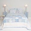 Castleton Home Bedspread