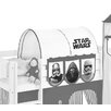Wrigglebox Star Wars Bunk Bed Tunnel