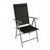 Caracella Nola Camping Chair (Set of 2)