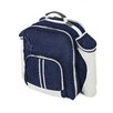 Greenfield Deluxe Hamper Picnic Backpack