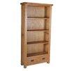 Home & Haus Malvern Occasional 180cm Bookcase