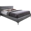 Home Etc Thomas Upholstered Bed Frame