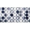 Marmont Hill Aesthetic Circles Graphic Art on Wrapped Canvas