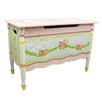 Fantasy Fields by Teamson Crackle Toy Chest