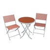 GreemotionUK 2 Seater Bistro Set