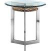 Galipeau End Table