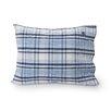 Lexington Spring 17 Housewife Pillowcase