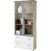 Home Etc Herber Cabinet