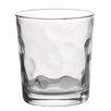 Ravenhead Viva 0.21 L Mixer Glass (Set of 4)