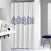Sealskin Osaka Shower Curtain