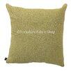 Yorkshire Fabric Shop Toronto Scatter Cushion