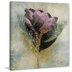Marmont Hill 'Feelings' by Irena Orlov Painting Print on Wrapped Canvas