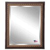 Astoria Grand Traditional Wall Mirror