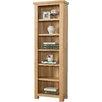 Hazelwood Home Liberty Bookcase