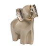 Goebel Elephant Figurine