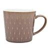 Denby Cascade 10 oz. Mug