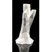 Goebel Kaiser Table Vase