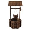 Stonegate Designs Furniture Wishing Well