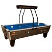 Gold Standard Games Pro Elite 8.3' Air Hockey Table