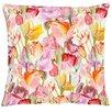 Apelt Springtime Pillowcase