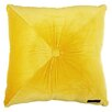 Ragged Rose Fiona Scatter Cushion