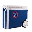 Cricket Cooler 33 L Terrassen-Kühlbox