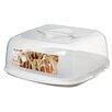 Sistema Cake and Cupcake Storer/Carrier