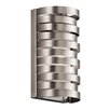 Wade Logan Rushmere 1-Light Wall Sconce