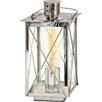 Eglo Vintage 26cm Table Lamp
