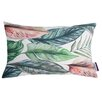 Tom Tailor T-Colored Leaves Cushion Cover