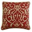 Rosalind Wheeler Florence Scatter Cushion