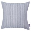 Tom Tailor T-Natural Cushion Cover